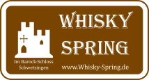 Whisky-Spring Shop